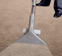 limpieza a domicilio de tapiz de autos, sillones y alfombras