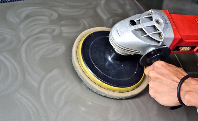 limpieza a domicilio de tapiz de autos sillones y alfombras. Black Bedroom Furniture Sets. Home Design Ideas